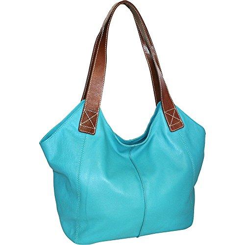 nino-bossi-meter-maid-shoulder-bag-turquoise