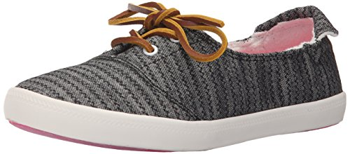 roxy-womens-kayak-shoe-flat-black-85-m-us