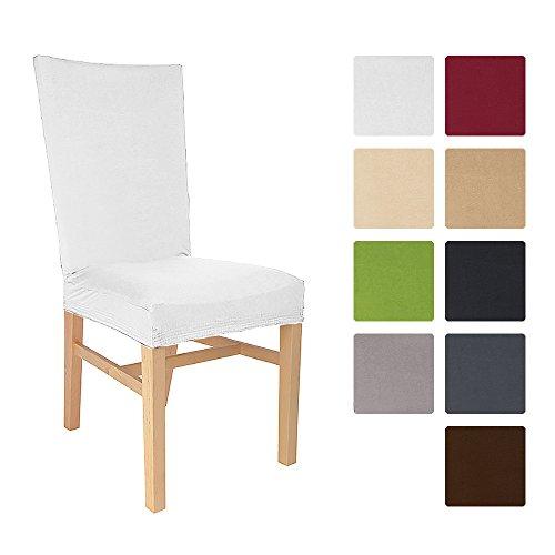 Beautissu-Stuhlhusse-Emma-45x45-cm-Stretch-Stuhlbezug-aus-Baumwolle-Bi-Elastic-Husse-KO-TEX-Wei