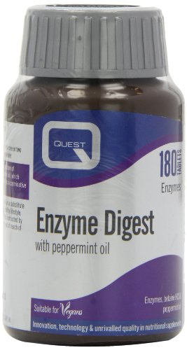 quest-enzyme-digest-with-peppermint-oil-180-tablets