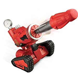 VMD Missile Striker Toy Vehicle for Kids at 40% Discount – Buy for Price Rs. 2100