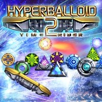 Hyperballoid 2 [Download] from Alawar Entertainment