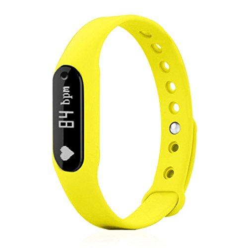 lopez-2016-new-fashion-smart-bracelet-fitness-tracker-sport-wristband-calorie-wireless-pedometer-blu
