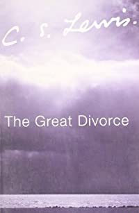 9780006280569: The Great Divorce