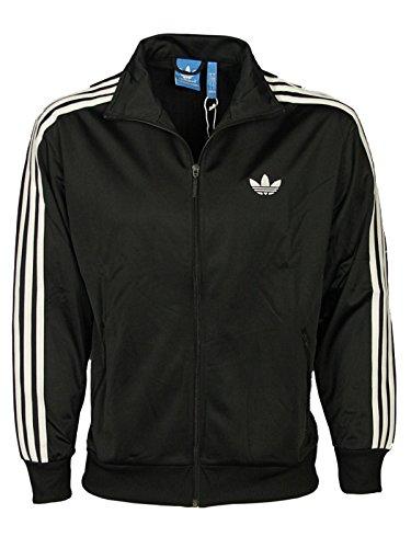 Adidas-Mens-Adi-Firebird-Track-Jacket