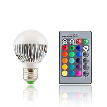 empfehlen facebook twitter pinterest e27 led farbwechsellampe ist in ihrem einkaufwagen. Black Bedroom Furniture Sets. Home Design Ideas