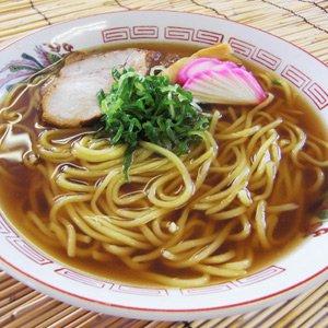 お米のラーメン 2食入 (スープ付)