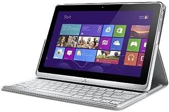 Acer Aspire P3-171P Ultrabook 11.6-inch Tablet (Core i3-3229Y/4GB/60GB/Win 8.1/Intel HD Graphics 4000), Aluminum