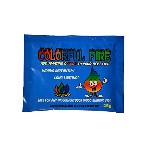 colorful-fire-premium-flame-colorant-24-pack