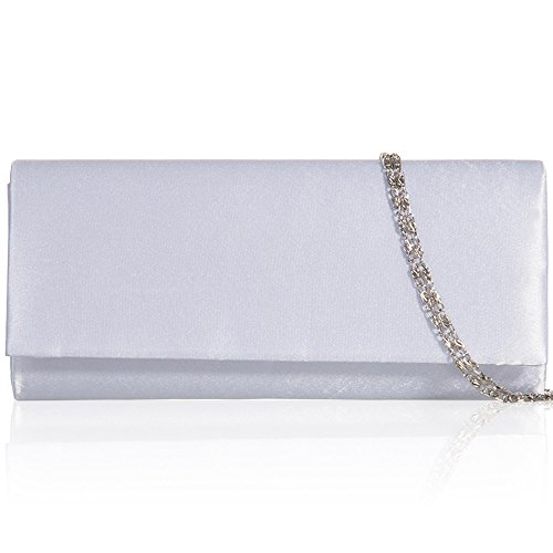 Buy 10 Zarla Clutch Bags