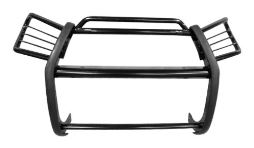 Aries 2058 Black Grille Guard