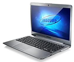 Samsung NP530U4C-S01 - Portátil 14