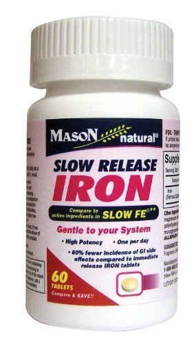 3-pack-special-of-mason-natural-slow-release-iron-slow-fe-bottled-60-tablets-per-bottle