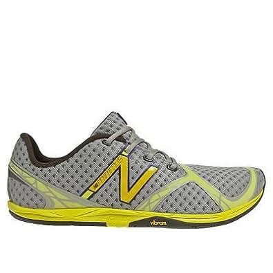 New Balance Women S Minimus Tv W Running Shoes