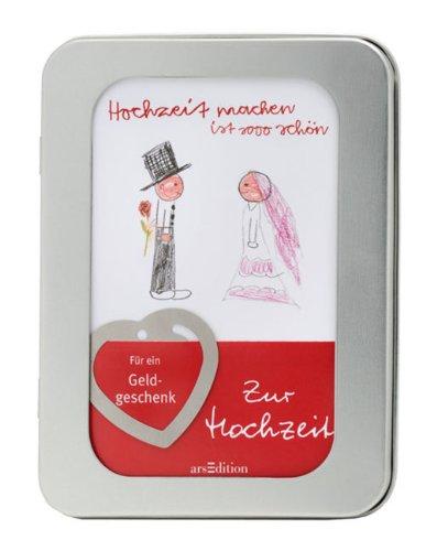 deko ideen f?r hochzeitsgeschenke : Hochzeitsgeschenke Ideen Besondere ...