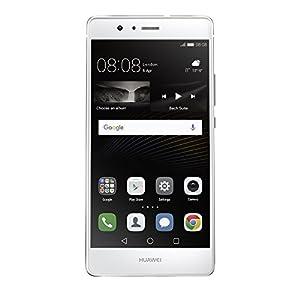 di Huawei(137)Acquista: EUR 299,90EUR 239,9056 nuovo e usatodaEUR 227,00