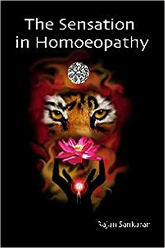 homeopathy software free in hindi language or hindi homeopathy books free s