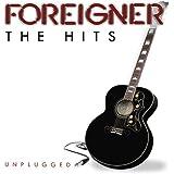 Hits Unplugged