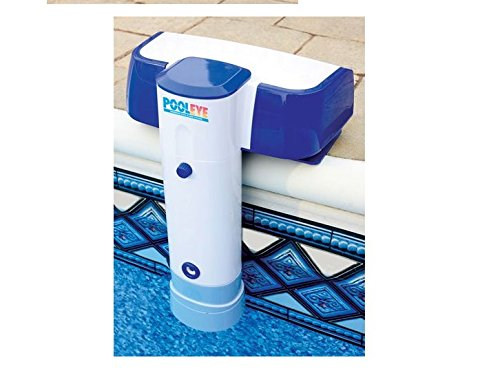 SmartPool-Pool-Eye-Universal-Swimming-Pool-Alarm-With-Remote-Receiver-PE23