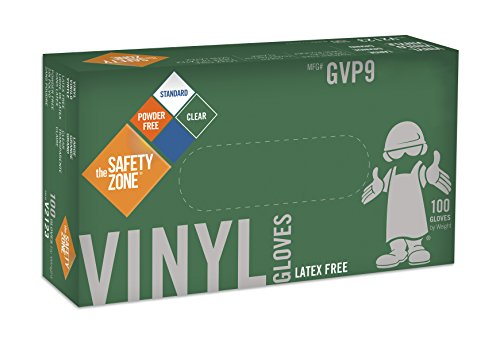 disposable-vinyl-gloves-powder-free-clear-latex-free-and-allergy-free-plastic-work-food-service-clea