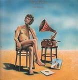 Raindance LP (Vinyl Album) UK Transatlantic 1975