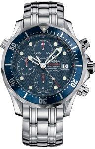 omega-22258000-reloj