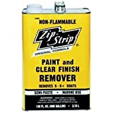 Star Bronze Co 72001 Gal Zip Strip Remover - 1 Gallon
