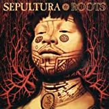 "Roots [Digi-Pack]von ""Sepultura"""