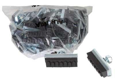 Buy Low Price SUNLITE Bulk Economy Brake Pads (BK703BKP)