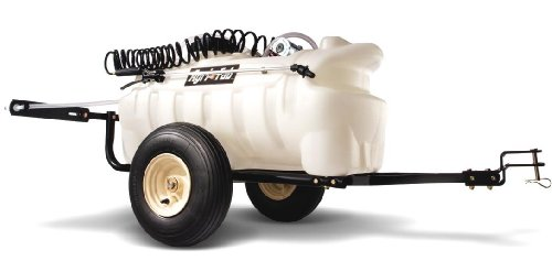 Agri-Fab 45-0293 25-Gallon 12-Volt Professional