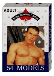 nude-men-playing-cards