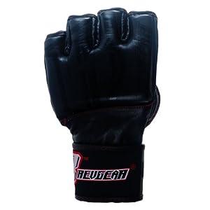 Revgear Challenger MMA Gloves