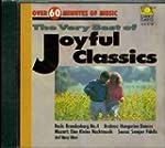 Best of Joyful Classics