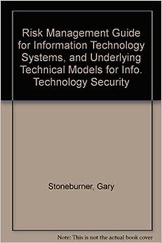 security management models for information systems essay Information security and information security and privacy in healthcare management system.