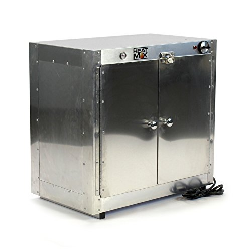 New Bakery Equipment front-634175