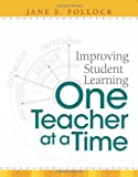 img - for Improving Student Learning One Teacher at a Time book / textbook / text book