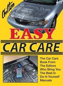 Chilton Books 8852 Repair Manual (2006 Toyota Rav4 Manual compare prices)