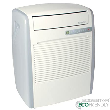 50 Best Air Conditioners 2018 Portable And Window Units Family Living Today