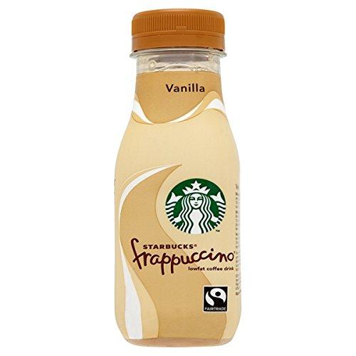 starbucks-frappuccino-fairtrade-lowfat-la-bebida-del-cafe-de-vainilla-250ml-paquete-de-8-x-250-ml