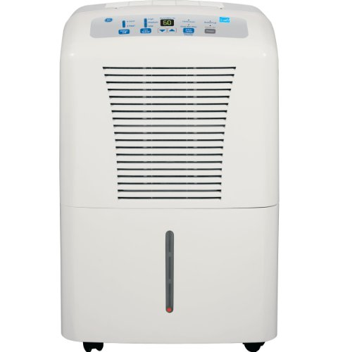 Cheap GE ADER65LP 65 Pint Dehumidifer (ADER65LP)
