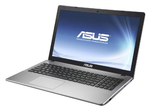 Asus - Notebook K550jk-xo002h