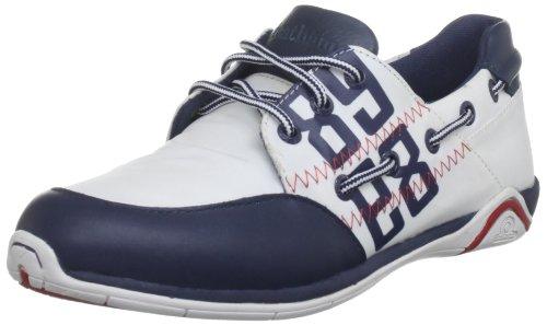 Chatham Marine Women's Elysse G2 Sailing Shoes
