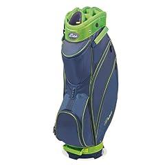 Buy Datrek D-Lite Ladies Golf Cart Bag (Various Colors) by Dtrek