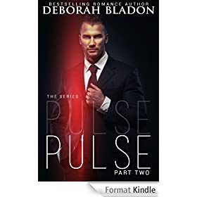 Pulse - Part Two (The Pulse Series Book 2) (English Edition)