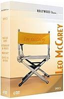 Leo McCarey - Hollywood Classics