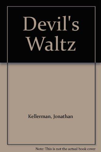 Devil's Waltz (Devils Waltz Jonathan Kellerman compare prices)