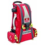 MERET M5008F RECOVER PRO O2 Response Bag (TS Ready)