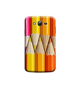 EPICCASE Premium Printed Back Case Cover With Full protection For Samsung Galaxy Grand I9082 (Designer Case)