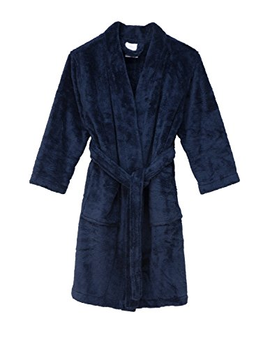 Browse Lands' Ends' collection of boys robes and boys bathrobes! Looking for a toddler boy bathrobe or boys fleece robe? Find boys robes at Lands' End!