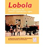 img - for [ [ [ Lobola: Its Implications for Women[ LOBOLA: ITS IMPLICATIONS FOR WOMEN ] By Mvududu, Sarah C. ( Author )Sep-05-2000 Paperback book / textbook / text book